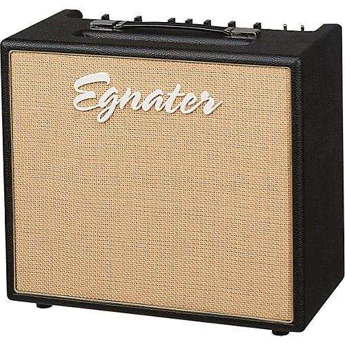 Egnater Tweaker-40 112 40W 1x12 Tube Guitar Combo Amp-thumbnail