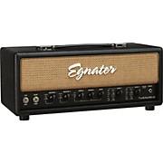 Egnater Tweaker-40 40W Tube Guitar Amp Head
