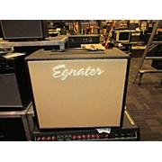 Egnater Tweaker 40 Guitar Combo Amp