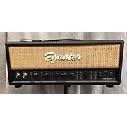 Egnater Tweaker 40 Tube Guitar Amp Head