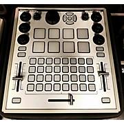 Electrix Tweaker DJ Controller