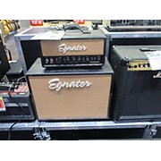 Egnater Tweaker Head & Cab Guitar Stack