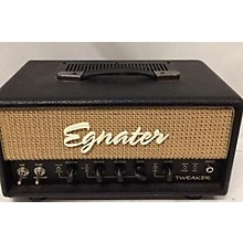 Egnater Tweaker Head Tube Guitar Amp Head