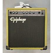 Epiphone Tweed Guitar Combo Amp