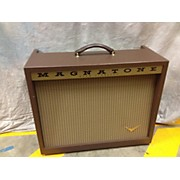 Magnatone Twilighter 1X12 22W Tube Guitar Combo Amp