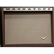 Magnatone Twilighter Guitar Combo Amp
