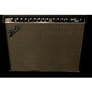 Fender Twin 2x12 100W