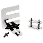 Tama Twin Pedal Attachment