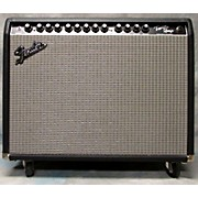 Fender Twin Tube Guitar Combo Amp