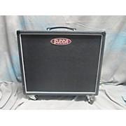 Budda Twinmaster 1x12 Tube Guitar Combo Amp