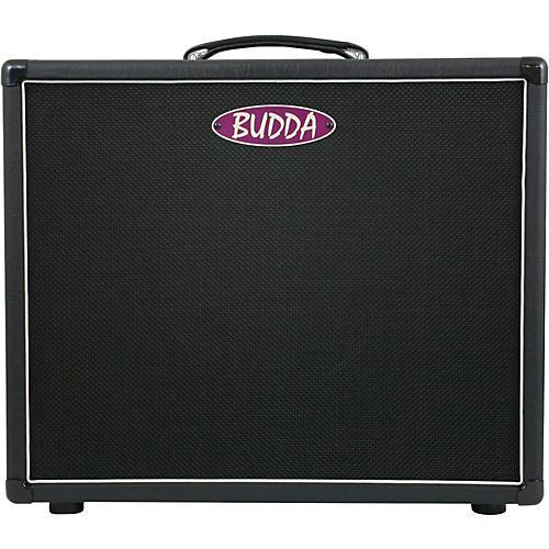 Budda Twinmaster Handwired 15W 1x12 Tube Guitar Combo Amp