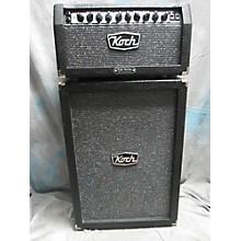 Koch Twintone II Guitar Stack