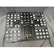 Novation Twitch DJ Mixer