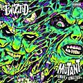 Alliance Twiztid - Mutant Remixed & Remastered thumbnail