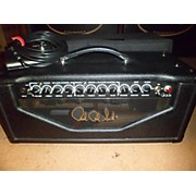 PRS Two Channel Preproduction Signed Tube Guitar Amp Head