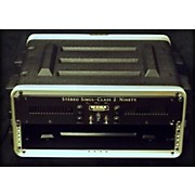 Mesa Boogie Two Ninty Guitar Power Amp
