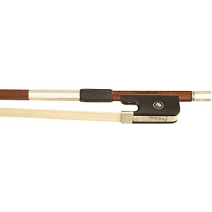 Londoner Bows Two Star Viola Bow by Londoner Bows