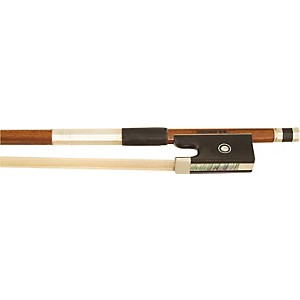 Londoner Bows Two Star Violin Bow by Londoner Bows