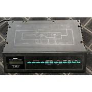 Yamaha Tx7 Tone Generator Synthesizer