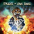 Alliance Tygers of Pan Tang - Tygers Of Pan Tang thumbnail