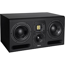 HEDD Type 30 Studio Monitor