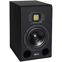 "HEDD Type 7 Studio Monitor, 7"" woofer, 2x100W Level 1"