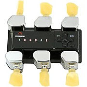 Tronical Tuning Systems Type O Self Tuner for Specific Cort Guitars