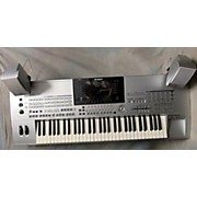 Yamaha Tyros 1 61 Key Arranger Keyboard