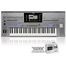 Best Keyboard Arranger Workstation : arranger keyboards guitar center ~ Russianpoet.info Haus und Dekorationen