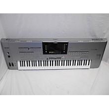 Yamaha Tyros5 76key Arranger Keyboard