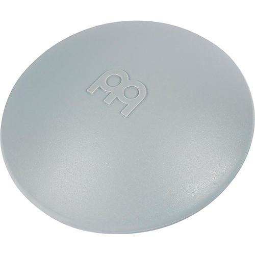 Meinl U.F.O. Shaker Gray