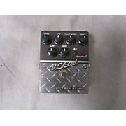 Tech 21 U.s. Steel Effect Pedal