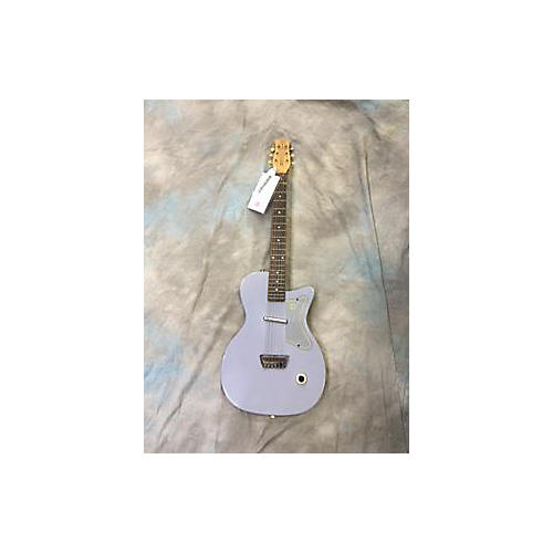 Danelectro U1 Solid Body Electric Guitar-thumbnail