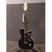Danelectro U1 Solid Body Electric Guitar