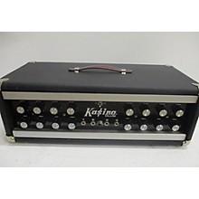 Kasino U100-P Solid State Guitar Amp Head