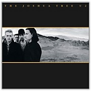 U2 - The Joshua Tree Vinyl LP