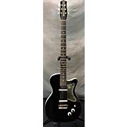 Danelectro U2 '56 Reissue Solid Body Electric Guitar