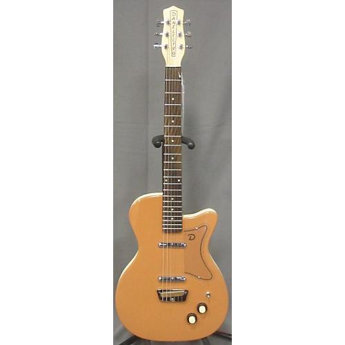 Danelectro U2 KOREAN Solid Body Electric Guitar