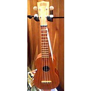 Mahalo U200 Acoustic Guitar