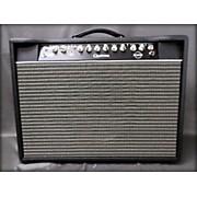 Quilter U200 Guitar Combo Amp