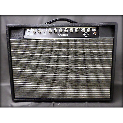 Quilter Labs U200 Guitar Combo Amp