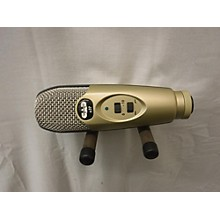 CAD U37 USB Microphone