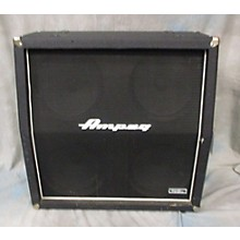 Ampeg U412tv Tube Guitar Amp Head