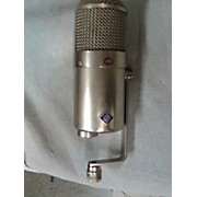 Neumann U47 FET 1 Condenser Microphone