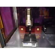 Neumann U47 Fet Condenser Microphone