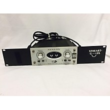 Avalon U5 Pure Class A Mono Direct Box