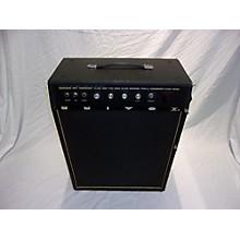 Univox U65G Guitar Combo Amp