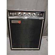 Univox U65R Guitar Combo Amp