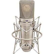 Neumann U67, Tube Condenser Microphone Reissue