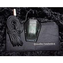 Audio-Technica U851/O Dynamic Microphone